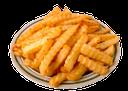 картофель фри, фастфуд, french fries, französisch frites, fast-food, frites, las patatas fritas, la comida rápida, patatine fritte, batatas fritas, fast food