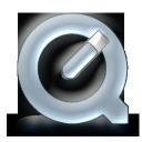 nanosuit quicktime graphit   256