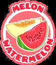 этикетка фрукты, мультивитамин, арбуз, дыня, торговый стикер, label fruit, watermelon, shopping sticker, kennzeichnen sie frucht, multivitamin, wassermelone, einkaufsaufkleber, étiquette fruit, multivitamine, pastèque, melon, autocollant, fruta de la etiqueta, sandía, melón, pegatina de compras, etichetta frutta, multivitaminico, anguria, melone, adesivo per lo shopping, rótulo de frutas, multivitamínico, melancia, melão, adesivo de compras, етикетка фрукти, мультивітамін, кавун, диня, торговий стікер