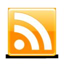 rss, news feed, рсс, новостная лента