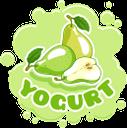 этикетка йогурт, грушевый йогурт, груша, напитки, питьевой йогурт, торговый стикер, label yogurt, pear yogurt, pear, drinks, drinking yogurt, trade sticker, label joghurt, birne joghurt, birne, getränke, trinkjoghurt, handel aufkleber, label yogourt, yaourt à la poire, poire, boissons, yaourt à boire, autocollant commercial, etiqueta de yogur, yogur de pera, yogur bebible, etiqueta engomada comercial, etichetta yogurt, pera yogurt, pera, bevande, yogurt da bere, adesivo da commercio, iogurte de rótulo, iogurte de pêra, pêra, bebidas, iogurte de beber, vinheta de comércio, етикетка йогурт, грушевий йогурт, напої, питний йогурт, торговий стікер