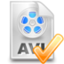 avi file format ok 72