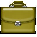 briefcase, 128, hot