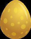 пасха, золотое яйцо, золотая крашенка, праздник, праздничное украшение, крашенка, пасхальное яйцо, easter, golden egg, golden dye, holiday, holiday decoration, dye, easter egg, ostern, goldenes ei, goldener farbstoff, feiertag, feiertagsdekoration, farbstoff, osterei, pâques, oeuf d'or, colorant doré, vacances, décoration de vacances, colorant, oeuf de pâques, pascua, huevo de oro, tinte dorado, fiesta, decoración navideña, tinte, huevo de pascua, pasqua, uovo d'oro, colorante dorato, festività, decorazione natalizia, colorante, uovo di pasqua, páscoa, ovo de ouro, corante dourado, férias, decoração de férias, corante, ovo de páscoa, паска, золоте яйце, золота писанка, свято, святкове прикрашання, писанка, крашанка, великодня писанка, великдень