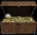 деревянный сундук, сундук с сокровищами, сундук пирата, сундук с монетами, старинный сундук, клад, кованый сундук, открытый сундук, a treasure chest, a pirate's chest, a coin chest, an old chest, treasure, a forged chest, an open chest, pirat brust, eine brust von münzen, antike truhe, schatztruhe, offene brust geschmiedet, cofre de piratas, un cofre de monedas, cofre antiguo, cofre del tesoro, forjó a pecho abierto, petto pirata, una cassa di monete, petto d'epoca, scrigno, forgiato torace aperto, peito pirata, um baú de moedas, caixa antiga, arca do tesouro, forjada peito aberto