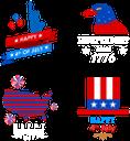 4 июля, американский флаг, день независимости америки, праздники, флаг сша, статуя свободы, july 4, american flag, america's independence day, holidays, us flag, statue of liberty, 4. juli, amerikanische flagge, unabhängigkeitstag amerika, feiertage, usa-flagge, der freiheitsstatue, 4 juillet, drapeau américain, independence day amérique, vacances, drapeau des etats unis, statue de la liberté, 4 de julio, banderas de estados unidos, día de la independencia américa, días de fiesta, ee.uu. bandera, estatua de la libertad, 4 luglio, bandiera americana, giorno dell'indipendenza america, vacanze, bandiera usa, statua della libertà, 4 de julho, bandeira americana, dia da independência américa, feriados, bandeira dos eua, estátua da liberdade