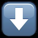 emoji symbols-16