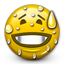 44, emoticons h dcom