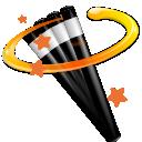 tools wizard, magic wand