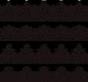 винтажный узор, бордюр, винтажный орнамент, дизайнерские элементы, vintage pattern, border, design elements, vintage muster, vintage ornament, grenze, design-elemente, modèle vintage, ornement vintage, frontière, éléments de conception, patrón vintage, adornos vintage, frontera, elementos de diseño, modello vintage, confine, elementi di design, vintage padrão, ornamento vintage, fronteira, elementos de design, вінтажний візерунок, вінтажний орнамент, дизайнерські елементи