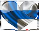 сердце, флаг финляндии, сердечко, любовь, финляндия, finland flag, heart, love, finnland flagge, herz, liebe, finnland, finlande drapeau, coeur, amour, finlande, bandera de finlandia, corazón, finlandia bandiera, cuore, amore, finlandia, bandeira de finland, coração, amor, finland
