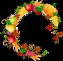 яблоко, тыква, колосок пшеницы, виноград, фрукты, фруктовая рамка, рамка для фотошопа, apple, pumpkin, wheat spike, grapes, fruit, fruit frame, frame for photoshop, apfel, kürbis, weizenspitze, trauben, obst, fruchtrahmen, rahmen für photoshop, pomme, citrouille, épi de blé, raisins, fruits, cadre de fruits, cadre pour photoshop, manzana, calabaza, fruta, marco de fruta, marco para photoshop, mela, zucca, spiga di grano, uva, frutta, cornice per frutta, cornice per photoshop, maçã, abóbora, espiga de trigo, uvas, frutas, frutas frame, frame para photoshop, яблуко, гарбуз, колосок пшениці, фрукти, фруктова рамка, рамка для фотошопу
