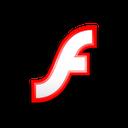 flash m x 2004