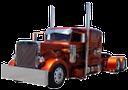 peterbilt, truck peterbilt, грузовик петербилт, седельный тягач, магистральный тягач, автомобильные грузоперевозки, американский грузовик, truck tractor, main tractor, trucking, lkw peterbilt, traktor, strecke traktor, lkw-transporte, american truck, camion peterbilt, tracteur, tracteur courrier, camionnage, camion américain, peterbilt camiones, tractores, camiones de remolque, camiones, camiones de américa, camion rimorchi trattori, trattori raggio, autotrasporti, camion americano, peterbilt caminhão, trator, reboque, caminhões, caminhão american, оранжевый