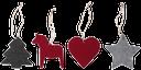 ёлочное украшение, новый год, ёлочные игрушки, ёлка, лошадка, сердце, звезда, christmas tree decorations, new year, christmas toys, christmas tree, horse, heart, star, christbaumschmuck, neujahr, weihnachten spielzeug, weihnachtsbaum, pferd, herz, stern, décorations d'arbre de noël, nouvel an, jouets de noël, arbre de noël, cheval, coeur, étoile, adornos de árbol de navidad, año nuevo, juguetes de navidad, árbol de navidad, caballo, corazón, estrella, addobbi per l'albero di natale, capodanno, giocattoli di natale, albero di natale, cavallo, cuore, stella, decorações de árvore de natal, ano novo, brinquedos de natal, árvore de natal, cavalo, coração, estrela, ялинкова прикраса, новий рік, ялинкові іграшки, ялинка, конячка, серце, зірка