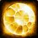 inv, jewelcrafting, dragonseye03
