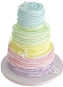 торт на заказ, бабочка, свадебный торт, радуга, торт с мастикой многоярусный, торт png, cake for order, butterfly, wedding cake, rainbow, multi-tiered cake with mastic, cake custom, cake png, kuchen für ordnung, schmetterling, hochzeitstorte, regenbogen, mehrstufigen kuchen mit mastix, kuchen brauch, kuchen png, gâteau pour l'ordre, papillon, gâteau de mariage, arc en ciel, gâteau à plusieurs niveaux avec du mastic, gâteau personnalisé, gâteau png, torta para la orden, mariposa, pastel de bodas, arco iris, torta de varios niveles con mastique, de encargo de la torta, torta per ordine, farfalla, torta nuziale, arcobaleno, torta a più livelli con mastice, torta personalizzata, torta png, bolo para fim, borboleta, bolo de casamento, arco íris, bolo de várias camadas com aroeira, costume bolo, bolo de png