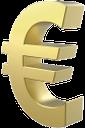 знак евро валюты, деньги евросоюза, евро, золотой знак евро, золото, euro sign currency, money the european union, euro currency sign, euro money, euro, gold euro sign, euro-zeichen währung, geld der europäischen union, der euro, gold-euro-zeichen, gold, euro signe monnaie, l'argent de l'union européenne, signe euro or, l'or, euro signo de la moneda, el dinero de la unión europea, el euro, la muestra euro de oro, el oro, euro moneta segno, soldi dell'unione europea, l'euro, segno di euro oro, oro, moeda símbolo do euro, o dinheiro da união europeia, o euro, sinal euro ouro, ouro, символ евро