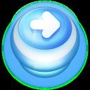 button 9