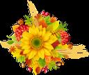 елтый лист, осенняя листва, подсолнух, осень, рябина, колоски пшеницы, желудь, yellow leaf, autumn foliage, sunflower, autumn, mountain ash, wheat spikes, acorn, gelbes blatt, herbstlaub, sonnenblume, herbst, eberesche, weizenährchen, eichel, feuille jaune, feuillage d'automne, tournesol, automne, sorbier, épillets de blé, poivrée, hoja amarilla, follaje de otoño, girasol, otoño, espiguillas del trigo, bellota, foglia gialla, fogliame autunnale, girasole, autunno, sorbo, spighette di grano, ghianda, folha amarela, folha do outono, girassol, outono, rowan, espiguetas trigo, bolota, жовтий лист, осіннє листя, соняшник, осінь, горобина, колоски пшениці, жолудь