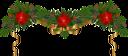 новый год, бордюр, ветка ёлки, новогодний праздник, рождество, новогоднее украшение, new year, border, tree branch, new year holiday, christmas, christmas decoration, neujahr, grenze, ast, neujahrsfeiertag, weihnachten, weihnachtsdekoration, nouvel an, frontière, branche d'arbre, vacances de nouvel an, noël, décoration de noël, año nuevo, frontera, rama de árbol, vacaciones de año nuevo, navidad, decoración navideña, capodanno, confine, ramo di un albero, vacanze di capodanno, natale, decorazioni natalizie, ano novo, fronteira, galho de árvore, feriado de ano novo, natal, decoração de natal, новий рік, гілка ялинки, новорічне свято, різдво, новорічна прикраса