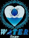 вода, капля воды, сердце, логотип вода, торговый логотип, water, water drop, heart, water logo, trade logo, wasser, wassertropfen, herz, wasser logo, handel logo, eau, goutte d'eau, coeur, logo de l'eau, logo commercial, agua, gota de agua, corazón, logotipo de agua, logotipo de comercio, acqua, goccia d'acqua, cuore, logo dell'acqua, logo commerciale, água, gota de água, coração, logotipo de água, logotipo de comércio, крапля води, серце, торговий логотип