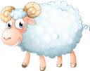 овца, милая овечка, домашние животные, барашек, фауна, sheep, sweet lamb, pets, lamb, schafe, süßes lamm, haustiere, lamm, mouton, animaux de compagnie, agneau, faune, ovejas, cordero dulce, mascotas, cordero, pecore, agnello dolce, animali domestici, agnello, ovelha, cordeiro doce, animais de estimação, cordeiro, fauna, вівця, мила ягничка, домашні тварини, баранчик