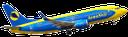 пассажирский самолет боинг 737, международные авиалинии, пассажирские авиаперевозки, гражданская авиация, воздушное транспортное средство, авиакомпания аэросвит, украина, boeing 737 passenger plane, the international airline passenger air transportation, civil aviation, air vehicle, boeing 737 passagierflugzeug, die internationale fluggesellschaft passagierluftverkehr, der zivilen luftfahrt, luftfahrzeug, boeing 737 avion de passagers, le transport aérien international des passagers aériens, l'aviation civile, véhicule aérien, boeing 737 avión de pasajeros, el transporte aéreo internacional de pasajeros de aerolíneas, aviación civil, vehículo aéreo, ucrania, boeing 737 aereo passeggeri, il passeggero compagnia aerea internazionale del trasporto aereo, l'aviazione civile, trasporto aereo, boeing 737 avião de passageiros, o transporte aéreo de passageiros companhia aérea internacional, aviação civil, veículo de ar, aerosvit airlines, ukraine