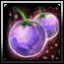 inv, misc, food, 93, skethylberries-