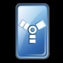 firewire, symbol, 256