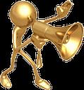 3д люди, золотые человечки, человек, золотой человек, золото, мегафон, громкоговоритель, 3d people, man, golden man, golden men, megaphone, loudspeaker, leute 3d, mann, goldener mann, gold, goldene männer, megaphon, lautsprecher, gens 3d, homme, homme d'or, or, hommes d'or, mégaphone, haut-parleur, gente 3d, hombre, hombre de oro, hombres de oro, megáfono, altavoz, 3d persone, uomo, uomo d'oro, oro, uomini d'oro, megafono, altoparlante, pessoas 3d, homem, homem dourado, ouro, homens dourados, megafone, alto-falante, людина, золота людина, золоті чоловічки, гучномовець