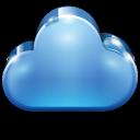 cloud app, облако, тучка