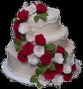 свадебный торт, цветы, красная роза, торт на заказ, белая роза, зеленый лист, торт с мастикой многоярусный, wedding cake, flowers, red rose, custom cake, white rose, green leaf, multi-tiered cake with mastic, cake custom, hochzeitstorte, blumen, rote rosen, kundenspezifische kuchen, weiße rose, ein grünes blatt, multi-tier-kuchen mit mastix, kuchen brauch, gâteau de mariage, fleurs, rose rouge, rose blanche, feuille verte, gâteau à plusieurs niveaux avec du mastic, gâteau personnalisé, pastel de bodas, rosa roja, pastel personalizado, rosa blanca, hojas verdes, torta de varios niveles con mastique, de encargo de la torta, torta nuziale, fiori, rosa rossa, rosa bianca, verde foglia, torta a più livelli con mastice, la torta personalizzata, bolo de casamento, flores, rosa vermelha, bolo costume, rosa branca, folha verde, bolo de várias camadas com aroeira, costume bolo, торт png