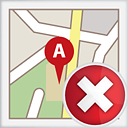 map, delete (1)