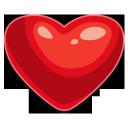 heart, romantic, сердце, романтика