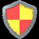 shield, 11
