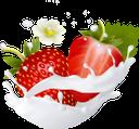 фруктовый йогурт, брызги йогурта, питьевой йогурт, фрукты в молоке, брызги молока, клубничный йогурт, клубника, fruit yogurt, yogurt splash, drinking yoghurt, fruit in milk, milk splash, strawberry yogurt, strawberry, fruchtjoghurt, joghurtspritzer, trinkjoghurt, obst in milch, milchspritzer, erdbeerjoghurt, erdbeere, yaourt aux fruits, éclaboussures de yaourt, yaourt à boire, fruits au lait, éclaboussures de lait, yaourt à la fraise, fraise, yogur de frutas, yogur splash, yogur para beber, fruta en leche, salpicaduras de leche, yogur de fresa, fresa, yogurt alla frutta, spruzzata di yogurt, yogurt da bere, frutta nel latte, spruzzata di latte, yogurt alla fragola, fragola, iogurte de frutas, respingo de iogurte, iogurte líquido, fruta no leite, respingo de leite, iogurte de morango, фруктовий йогурт, бризки йогурту, питний йогурт, фрукти в молоці, бризки молока, полуничний йогурт, полуниця
