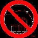 запрещающие знаки, ношение оружия запрещено, вход с оружием запрещен, prohibiting signs, carrying weapons is prohibited, entry with weapons is prohibited, verbotsschilder, das tragen von waffen verboten ist, eintritt ist verboten waffe, interdisant les signes, le port d'armes est interdite, l'entrée est interdite arme, arma de la prohibición de signos, portando armas está prohibida, la entrada está prohibida, arma che vieta i segni, portare armi è proibito, l'ingresso è vietato, arma proibir sinais, porte de armas é proibido, a entrada é proibida