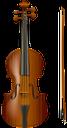 струнные музыкальные инструменты, скрипка, stringed musical instruments, violin, streichinstrumente, violine, instruments de musique à cordes, violon, instrumentos musicales de cuerda, violín, strumenti musicali a corda, instrumentos musicais de cordas, violino