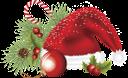 новый год, ветка ёлки, шары для ёлки, новогоднее украшение, шапка санта клауса, леденец новогодняя трость, new year, branch tree, balls for christmas trees, christmas ornaments, a hat of santa claus, christmas candy cane, neujahr, zweig baum, bälle für weihnachtsbäume, weihnachtsschmuck, einen hut von santa claus, weihnachtszuckerstange, nouvelle année, branche d'arbre, boules pour arbres de noël, décorations de noël, un chapeau de père noël, des bonbons de noël de canne, nuevo año, rama de árbol, bolas para árboles de navidad, adornos de navidad, un sombrero de santa claus, bastón de caramelo de la navidad, nuovo anno, ramo di un albero, palline per alberi di natale, addobbi natalizi, un cappello di babbo natale, caramella di natale canna, ano novo, árvore ramo, bolas para árvores de natal, enfeites de natal, um chapéu de papai noel, bastão de doces do natal