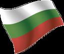 флаги стран мира, флаг болгарии, государственный флаг болгарии, флаг, болгария, flags of the countries of the world, flag of bulgaria, national flag of bulgaria, flag, flaggen der länder der welt, flagge von bulgarien, nationalflagge von bulgarien, flagge, bulgarien, drapeaux des pays du monde, drapeau de la bulgarie, drapeau national de la bulgarie, drapeau, bulgarie, banderas de los países del mundo, bandera de bulgaria, bandera nacional de bulgaria, bandera, bandiere dei paesi del mondo, bandiera della bulgaria, bandiera nazionale della bulgaria, bandiera, bulgaria, bandeiras dos países do mundo, bandeira da bulgária, bandeira nacional da bulgária, bandeira, bulgária, прапори країн світу, прапор болгарії, державний прапор болгарії, прапор, болгарія