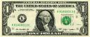 один доллар сша, бумажная купюра, американские деньги, наличные деньги, one us dollar, paper bill, american money, cash, $ 1, papiergeld, amerikanisches geld, geld, un dollar américain, la monnaie de papier, l'argent américain, la trésorerie, un dólar de ee.uu., el papel moneda, dinero americano, dinero en efectivo, un dollaro, carta moneta, denaro americano, contanti, um dólar, papel-moeda, dinheiro americano, dinheiro