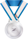 медаль, приз, награда, лента, медаль с лентой, медаль победителя, medal, prize, reward, ribbon, medal with ribbon, medal of the winner, medaille, preis, belohnung, band, medaille mit band, medaille des siegers, médaille, prix, récompense, ruban, médaille avec ruban, médaille du gagnant, medalla, cinta, medalla con cinta, medalla del ganador, medaglia, premio, ricompensa, nastro, medaglia con nastro, medaglia del vincitore, medalha, prêmio, recompensa, fita, medalha com fita, medalha do vencedor, нагорода, стрічка, медаль зі стрічкою, медаль переможця
