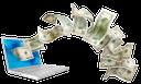 доллары сша, американские доллары, американские деньги, открытый ноутбук, деньги вылетают из ноутбука, интернет заработок, электронные деньги, наличные деньги, us dollars, american money, an open laptop, money flies out of the laptop, internet earnings, electronic money, us-dollar, amerikanisches geld, offene laptop, geld aus dem laptop, internet-handel, elektronisches geld fliegen, bargeld, dollars américains, en dollars américains, l'argent américain, ordinateur portable ouvert, l'argent voler sur un ordinateur portable, le commerce sur internet, la monnaie électronique, cash, dólares estadounidenses, dinero americano, portátil abierto, dinero volando fuera de la computadora portátil, el comercio por internet, el dinero electrónico, dinero en efectivo, dollari usa, dollari, soldi americani, computer portatile aperto, denaro volare fuori di laptop, commercio su internet, moneta elettronica, contanti, dólares americanos, dólares, dinheiro americano, laptop aberto, dinheiro voando para fora do laptop, a negociação internet, dinheiro electrónico, em dinheiro