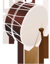 музыкальные инструменты, барабан, ударные музыкальные инструменты, музыка, musical instruments, drum, percussion instruments, music, musikinstrumente, trommel, schlaginstrumente, musik, instruments de musique, batterie, instruments de percussion, musique, instrumentos musicales, tambor, instrumentos de percusión, strumenti musicali, batteria, strumenti a percussione, musica, instrumentos musicais, bateria, instrumentos de percussão, música, музичні інструменти, ударні музичні інструменти, музика