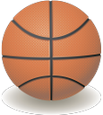 баскетбольный мяч, спорт, basketball, баскетбол, sports, basket-ball, les sports, le basket-ball, deportes, baloncesto, sport, basket, basquetebol, esportes, basquete, баскетбольний м'яч