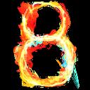 огненные цифры, цифра 8, огонь, огненный алфавит, образование, буквы и цифры, fire numbers, number 8, fire, fire alphabet, education, letters and numbers, feuerzahlen, nummer 8, feuer, feueralphabet, bildung, buchstaben und zahlen, numéros de feu, numéro 8, feu, alphabet de feu, éducation, lettres et chiffres, números de fuego, fuego, alfabeto de fuego, educación, letras y números, numeri del fuoco, numero 8, fuoco, alfabeto del fuoco, istruzione, lettere e numeri, números de fogo, número 8, fogo, alfabeto de fogo, educação, letras e números, вогняні цифри, вогонь, вогненний алфавіт, освіта, букви і цифри