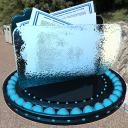 documents v3