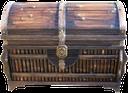 сундук из бамбука, сундук с сокровищами, сундук пирата, старинный сундук, кованый сундук, деревянный сундук, a treasure chest, a pirate's chest, an antique chest, a forged chest, a wooden chest, schatztruhe, pirat brust, antike truhe, geschmiedet brust, holzkiste, trésor, poitrine pirate, poitrine antique, la poitrine forgé, coffre en bois, cofre del tesoro, cofre de piratas, cofre antiguo, el pecho forjado, madera pecho, tesoro torace, petto pirata, antica torace, petto forgiato, cassa di legno, arca do tesouro, peito pirata, caixa antiga, peito forjado, caixa de madeira