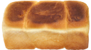 хлеб, хлебобулочное изделие, выпечка, мучное изделие, продукт пекарни, изделие хлебопекарного производства, bread and bakery products, pastries, bakery products, bakery product manufacturing, brot und backwaren, gebäck, backwaren, backproduktherstellung, pain et produits de boulangerie, pâtisseries, produits de boulangerie, la fabrication de produits de boulangerie, pan y productos de panadería, bollería, productos de panadería, fabricación de productos de panadería, pane e prodotti da forno, dolci, prodotti da forno, produzione di prodotto da forno, pão e padaria, pastelaria, produtos de panificação, fabricação de produtos de padaria
